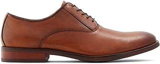 ALDO 男士 Eloie 牛津鞋