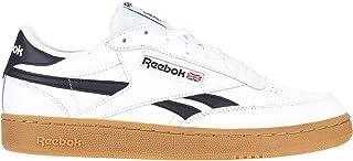 Reebok Club C Revenge 男士休闲鞋