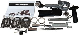 Manpa MP21-2-M 皮带切割机 Master kit Power Carbide 雕刻套装 5.08 cm 车轮