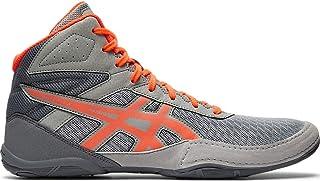 ASICS Matflex 6 男士摔跤鞋