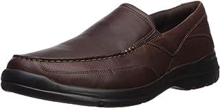 ROCKPORT 男式城市 PLAY 两个懒人牛津鞋