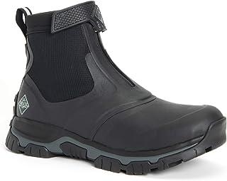 Muck Boot The Original Company 男式 Apex 中拉链