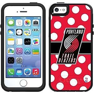 Coveroo 新守护者手机壳 iPhone 5/5s - 零售包装 - SFA 主标记