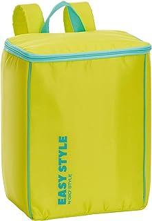 GIO'STYLE (GIS) 保暖背包 EASYSTYLE 15lt 21305349,多色,均码,123