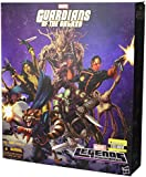 Guardians of the Galaxy Comic Edition Marvel Legends Action Figure Set - Entertainment Earth Exclusive by Hasbro
