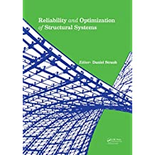 Reliability and Optimization of Structural Systems (English Edition)