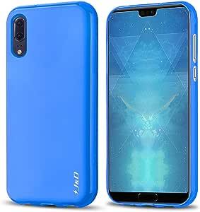 US-HuaweiP20-TPU-ALL-CZ1 蓝色