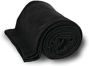 CozyCoverz 运动衫毛毯 127 cm x 152.4 cm