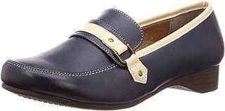 [Penelope] 柔软 休闲 懒人鞋 PN-68830