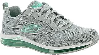 Skechers 斯凯奇 Sport Skech Air Eled-Walkout 女式运动鞋