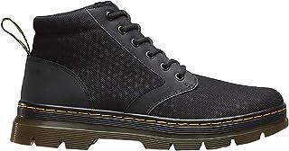 Dr. Martens 男士 Bonny 马靴