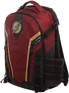 Flash 笔记本电脑背包多功能背包旅行背包书背