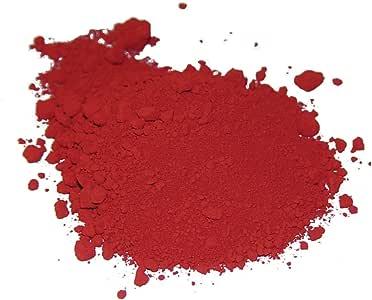 Colorants 1 磅砖红色水泥和灌浆颜料