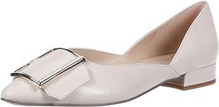 Franco Sarto 女士 Shauna 芭蕾平底鞋