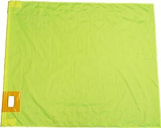 Mizuki(美津) 角色~ 大旗+棒套装 90 × 110 厘米 荧光 8015702 1