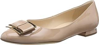 HÖGL Harmony 女士芭蕾舞鞋