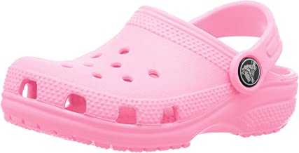Crocs 卡駱馳 中性 經典Mule洞洞鞋