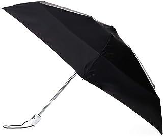 Totes 一键式自动打开迷你雨伞,NeverWet
