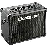 Blackstar 数字立体声组合IDCORE20V2 20W