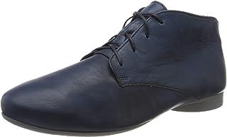 思考! 女士 686274_Guad 沙漠靴