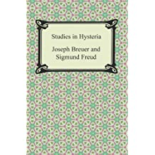 Studies in Hysteria (English Edition)