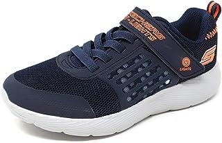 Skechers Dyna-Lights 男童运动鞋