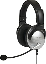 Koss SB49 Communication Stereophone
