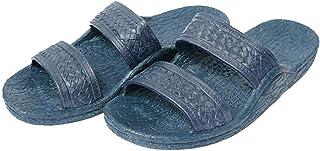 Pali Hawaii 中性成人经典凉鞋凉鞋