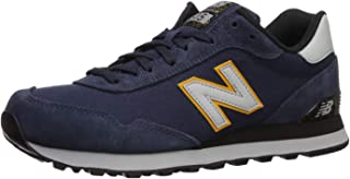 New Balance 515V1 男士运动鞋