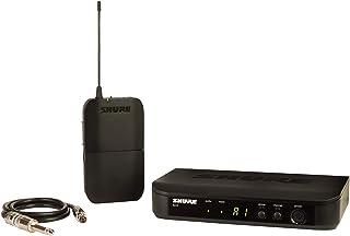 BLX14 身体包BLX14E-T11  T11: 863-865 MHz