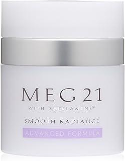 MEG 21 Smooth Radiance 面霜 50g