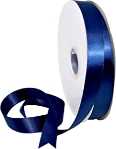 Morex Ribbon 088 打印机色带 *蓝 7/8 inches by 100 yards 08822/00-370