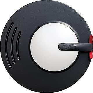 T-fal 特福鍋 蓋24~30?厘米 適用 K09996?T-fal
