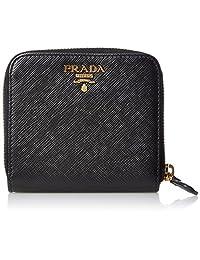 Prada 普拉达 女士 小钱包1ML522QWA