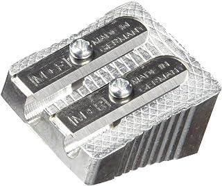 M+R 尖头双金属 楔形形状可达 8 和 11 毫米
