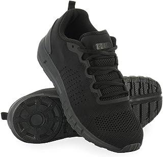 M-Tac 透气网眼运动鞋运动训练鞋