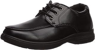 Josmo Bryan 儿童乐福鞋