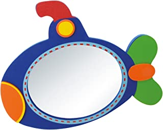 Olmitos 浴室镜