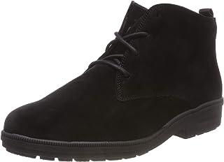 Ganter Kathy-k 女士 短靴