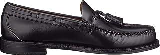 G.H. Bass 男式 Larkin 乐福鞋