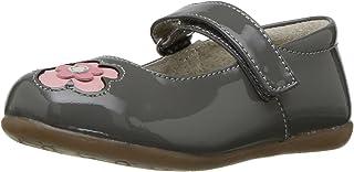 See Kai Run Stella Mary Jane 儿童鞋