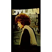 Bob Dylan, an Illustrated History