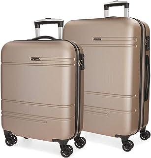 Movom Galaxy 行李箱