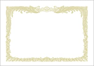 Taka印 OA*狀紙 豎書用 100張裝 白色 優質紙 B5 白色