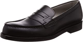 [LOAFER] LOAFER (IMPERIAL SOLE) 男士 FS183405-I