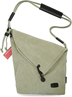 Happytool 斜挎包帆布包手提包时尚包