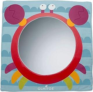 OLMITOS 4014 – 镜子