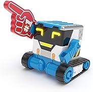 CHTK4 27805 MiBro Really RAD 机器人,多色