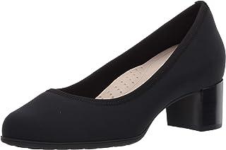 Aravon 女士 Career 正装高跟鞋