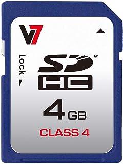 V716GB microSD 闪存